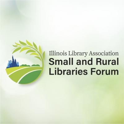 Small and Rural Libraries Forum