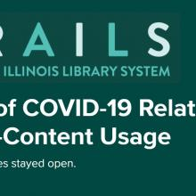 The Impact of COVID-19 Related Closures on Library E-Content Usage.